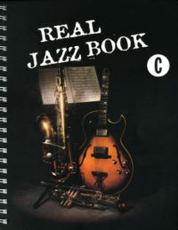 Real_Jazz_book_C