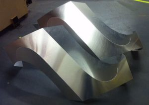 Robot_folded_sheet_metal_2011