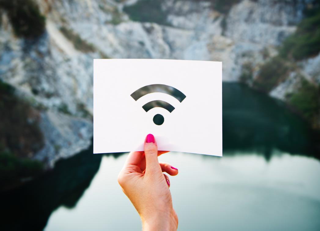 Arduino WiFi.status() codes